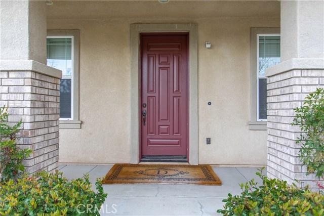 6402 Cloverhill Drive, Highland, CA 92346