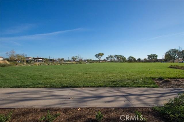 111 Full Sun, Irvine, CA 92618 Photo 37