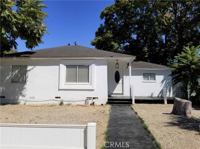 6016 Lindley Avenue, Encino, CA 91316