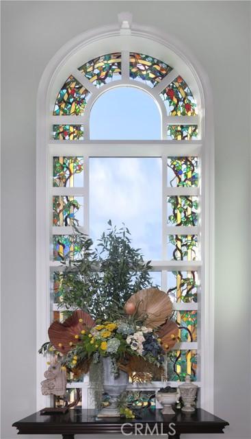 Image 3 for 32221 Cook Ln, San Juan Capistrano, CA 92675