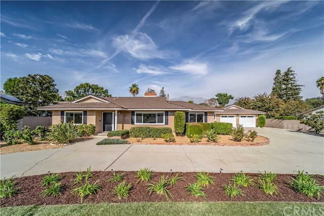 193 Harford Place, Upland, CA 91786