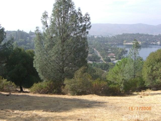 17196 Greenridge Rd, Hidden Valley Lake, CA 95467 Photo 22