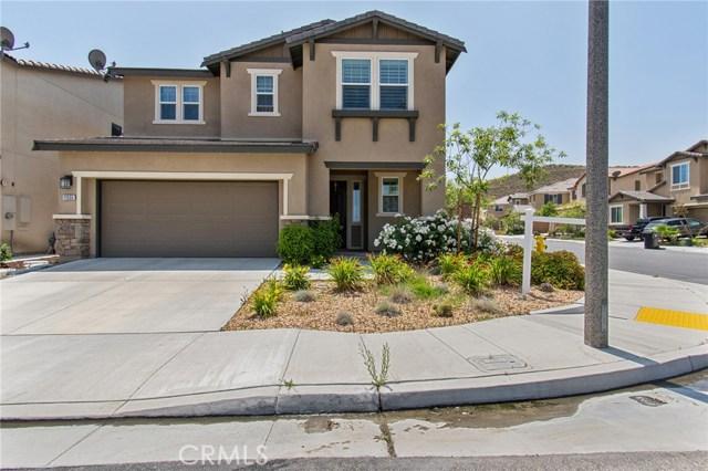 11555 Valley Oak Lane, Corona, CA 92883