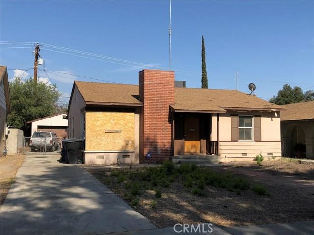 3415 Genevieve Street, San Bernardino, CA 92405
