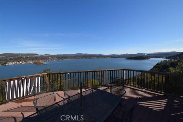 5150 Panorama Rd, Lower Lake, CA 95457 Photo 64