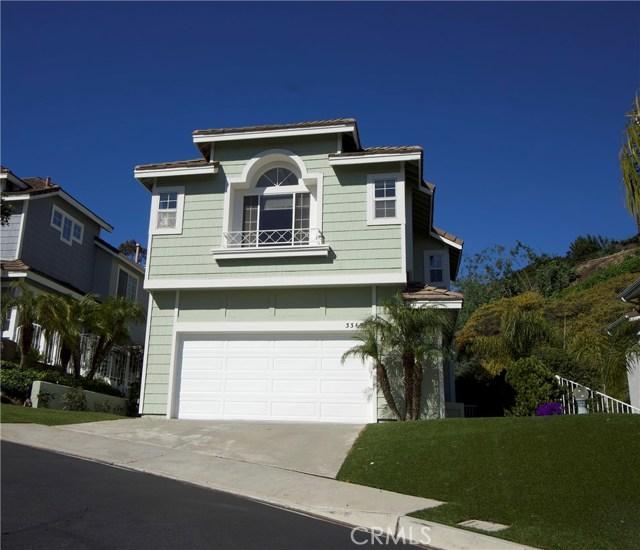 33655 Windham Drive, Dana Point, CA 92629
