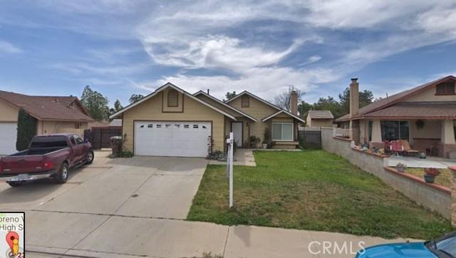 23205 Dunhill Dr, Moreno Valley, CA 92553