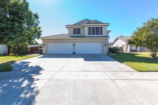 21869 Carnation Lane, Wildomar, CA 92595