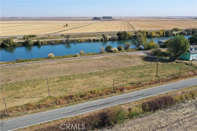 2 Terminous Road, Isleton, CA 95641