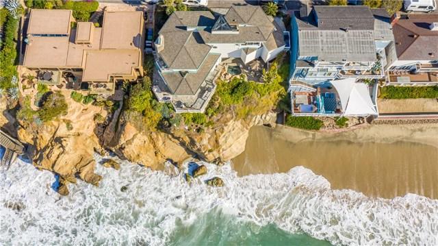 1741 Ocean Wy, Laguna Beach, CA, 92651