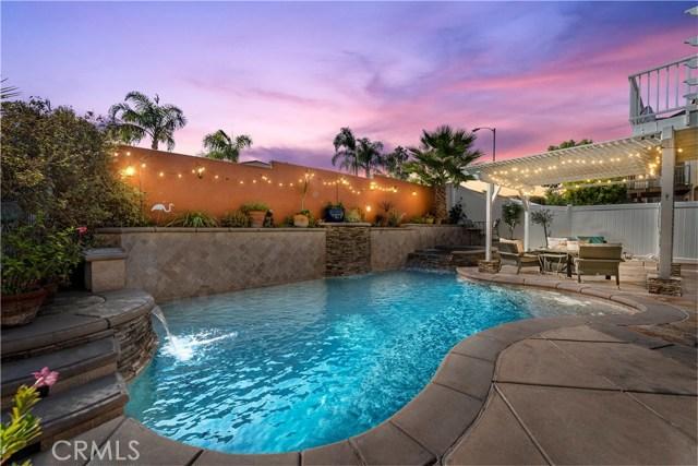 18 Ballantree, Rancho Santa Margarita, CA 92688 Photo