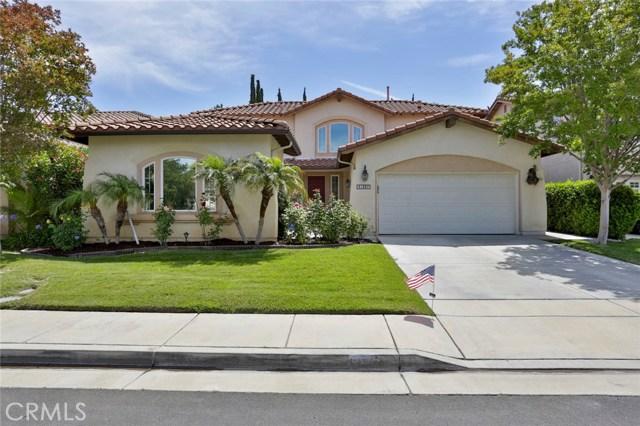 31557 Royal Oaks Drive, Temecula, CA 92591