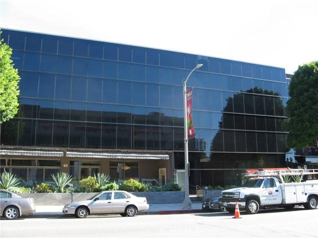50 N La Cienega Boulevard, Beverly Hills, CA 90211