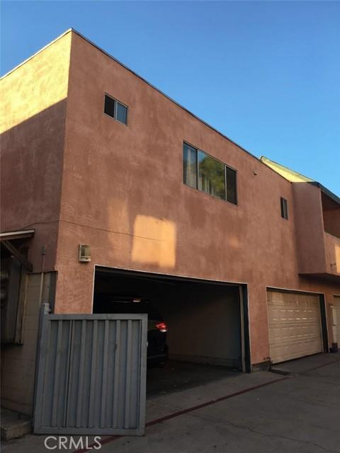 11827 Ferris Road #C C, El Monte, CA 91732