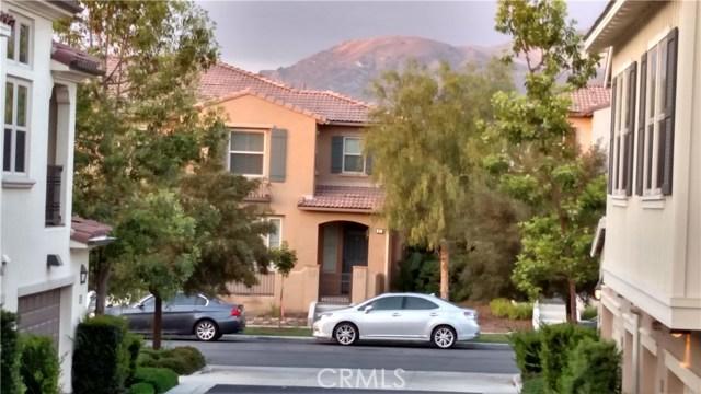 28 Calypso, Irvine, CA 92618 Photo 0