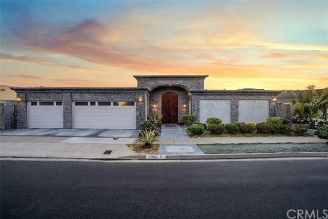 1380 Galaxy Drive,Newport Beach, CA 92660