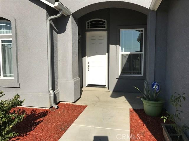 544 Bedford Court, Los Banos, CA 93635