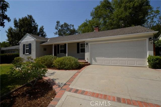 3295 Hermanos St, Pasadena, CA 91107 Photo 0