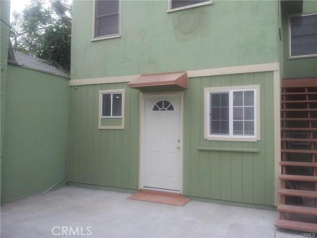Photo of 13452 Ventura Boulevard #A, Sherman Oaks, CA 91423