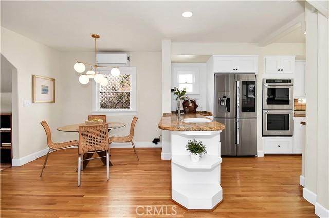 559 Avenue A, Redondo Beach, California 90277, 4 Bedrooms Bedrooms, ,2 BathroomsBathrooms,For Sale,Avenue A,PV21028743
