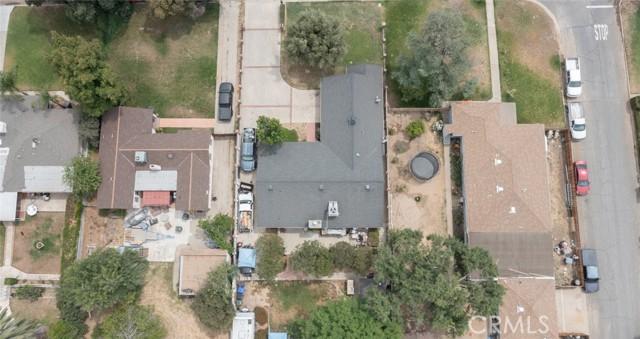 35. 1238 W Marshall Boulevard San Bernardino, CA 92405