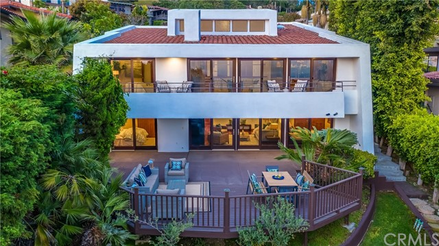 2501 Via Olivera, Palos Verdes Estates, CA 90274