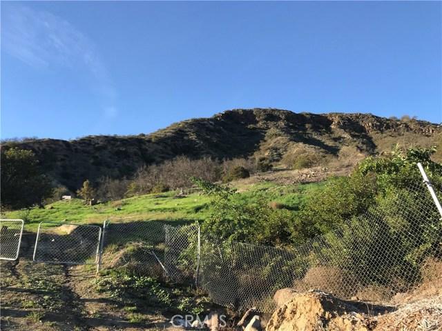 0 Carancho Road, Temecula, CA  Photo 3