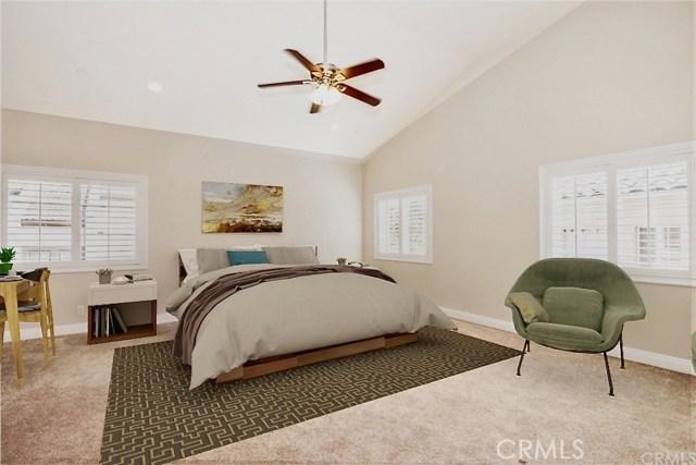 2015 Warfield Avenue B, Redondo Beach, California 90278, 4 Bedrooms Bedrooms, ,3 BathroomsBathrooms,For Sale,Warfield,SB20092029