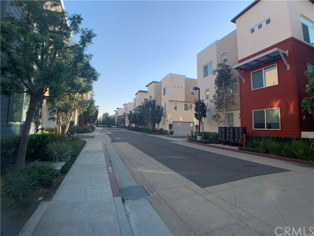 5774 Acacia Lane #1