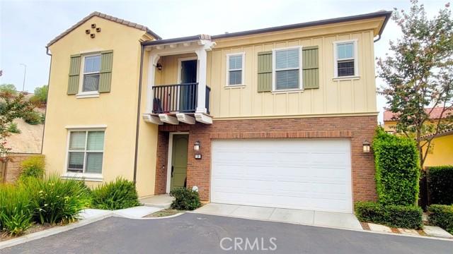 29 Prickly Pear, Irvine, CA, 92618