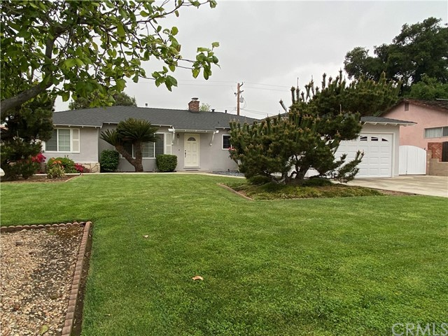 Photo of 223 Verdugo Avenue, Glendora, CA 91741