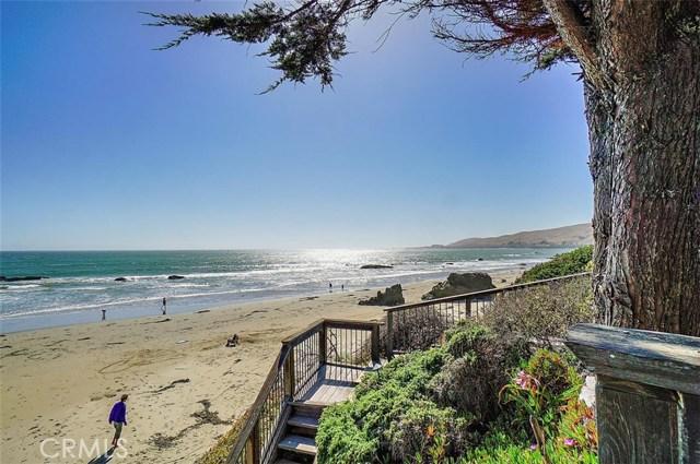 764 Pacific Av, Cayucos, CA 93430 Photo 3