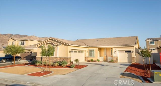 2061 Splendid Circle, San Jacinto, CA 92582