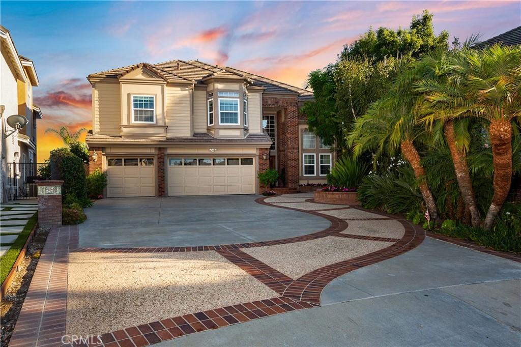 Photo of 25855 Elderbrook Lane, Laguna Hills, CA 92653