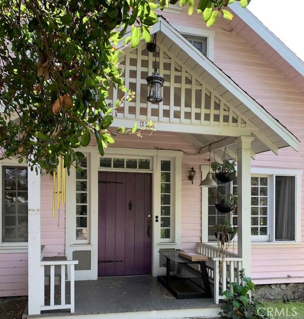 338 W 6th Street, Claremont, CA 91711