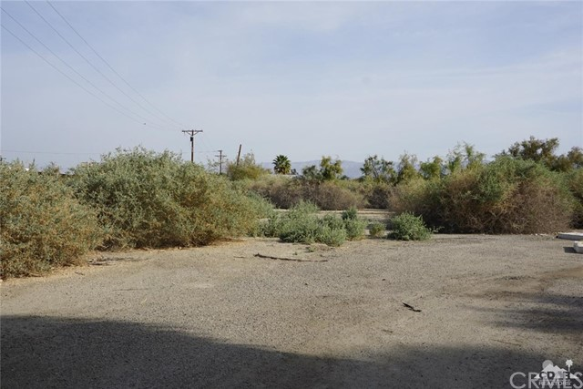 88300 58th Avenue, Thermal, CA 92274