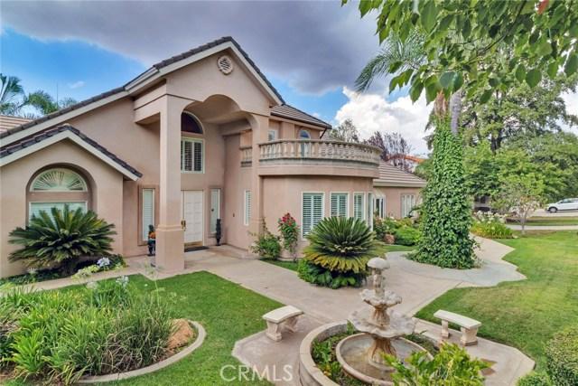 13668 Morningside Drive, Yucaipa, CA 92399