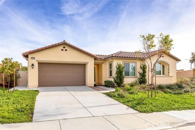 35544 Birchbrook Lane, Winchester, CA 92596