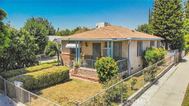 1038 W 7th Street, San Bernardino, CA 92411