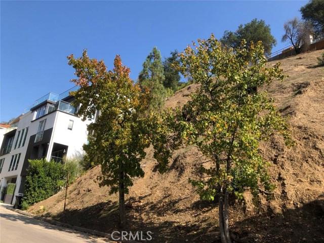 1422 Lindacrest, Beverly Hills, CA 90210