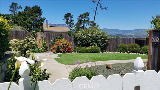 2351 Adams St, Cambria, CA 93428 Photo 39