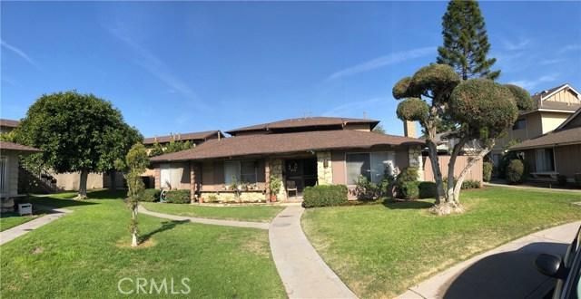 7251 Elk Circle, Huntington Beach, CA 92647