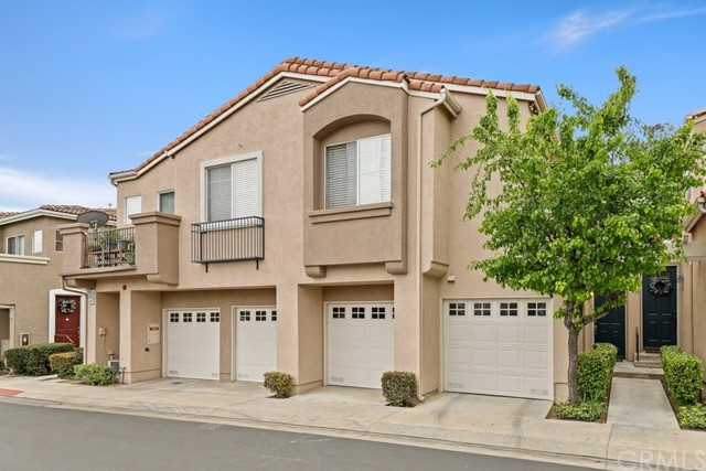 169 Rivera Place, Placentia, CA 92870