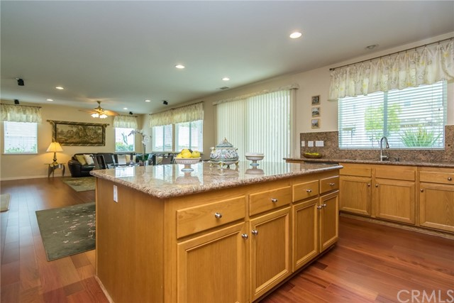 39980 New Haven Rd, Temecula, CA 92591 Photo 12