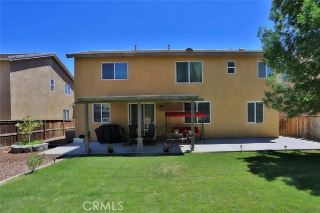 13803 Grant Wy, Oak Hills, CA 92344 Photo 38