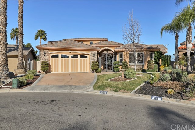 30416 Harbor Circle, Canyon Lake, CA 92587