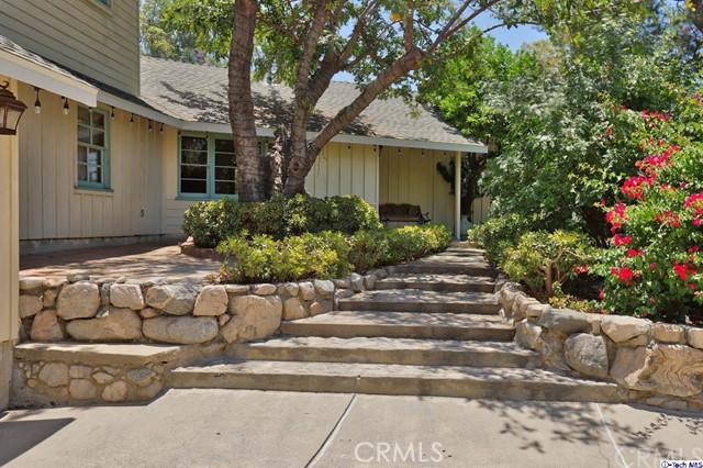 10412 Hillhaven Avenue, Tujunga, CA 91042