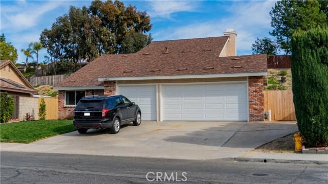 1562 Havenwood Drive, Oceanside, CA 92056