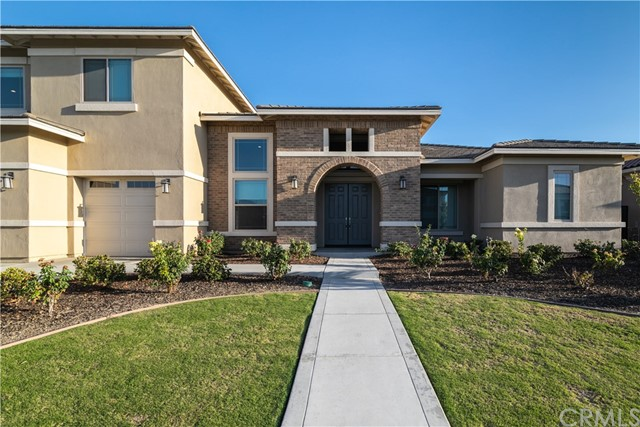 11603 Heliotrope Court, Bakersfield, CA 93311