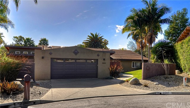 2041 Caracol Ct, Carlsbad, CA 92009 Photo 1